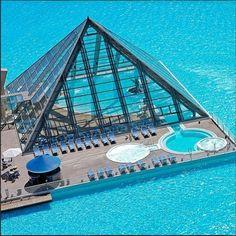 Hoteles En Cuba-643043