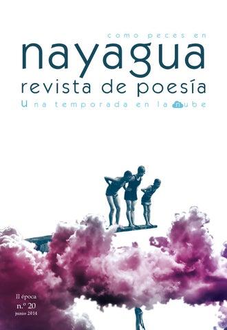 Citas Romanticas-252681