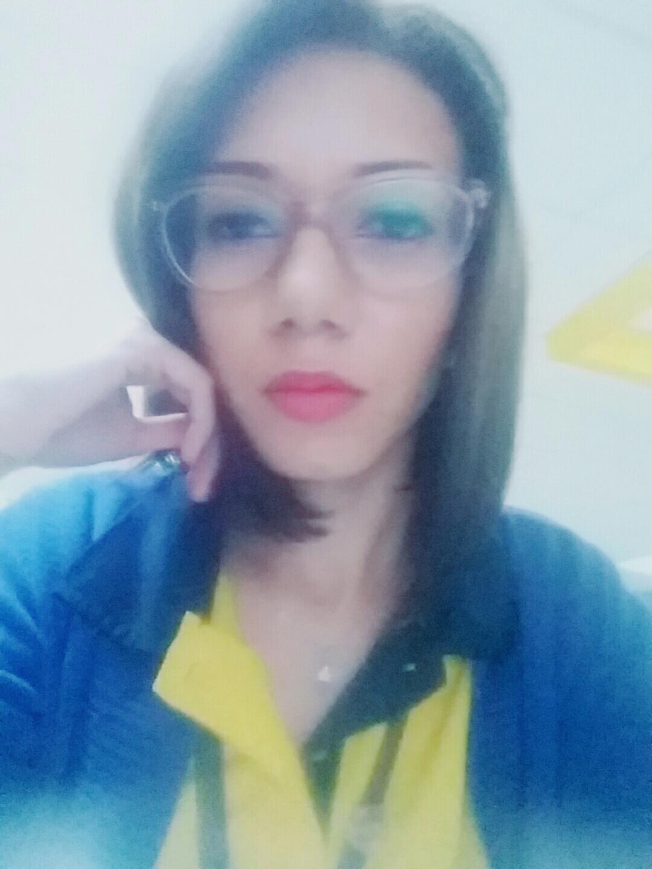 Mujeres Solteras-988946