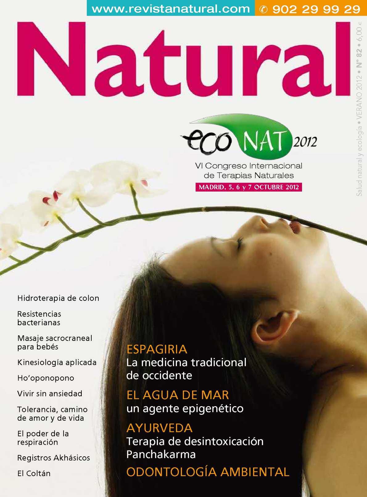 Conocer Mujeres Ceuta-270744