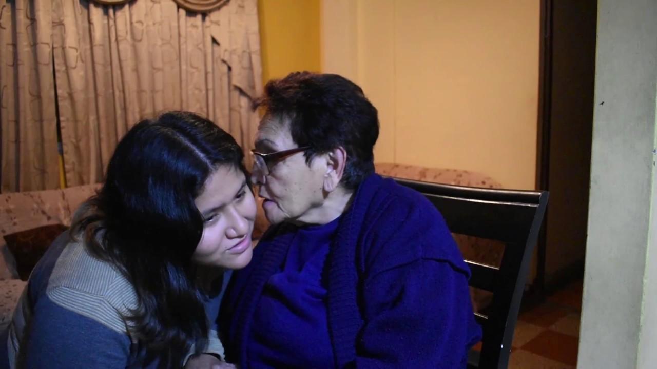 Mujeres Solteras Mayores-369476