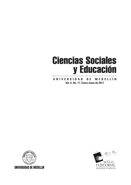 Cita Casual Medellin-143844