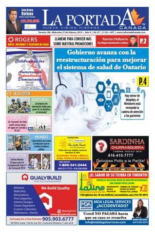 Conocer Parejas-471609