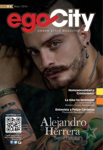 Cita Casual Medellin-784660