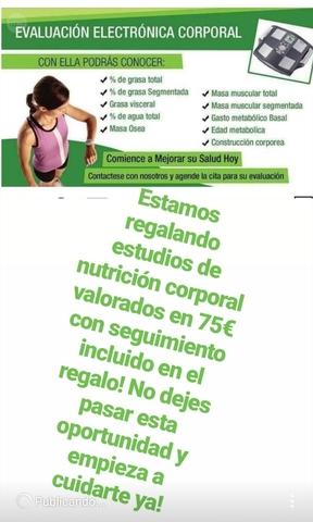 Conocer Chicas Por-471832