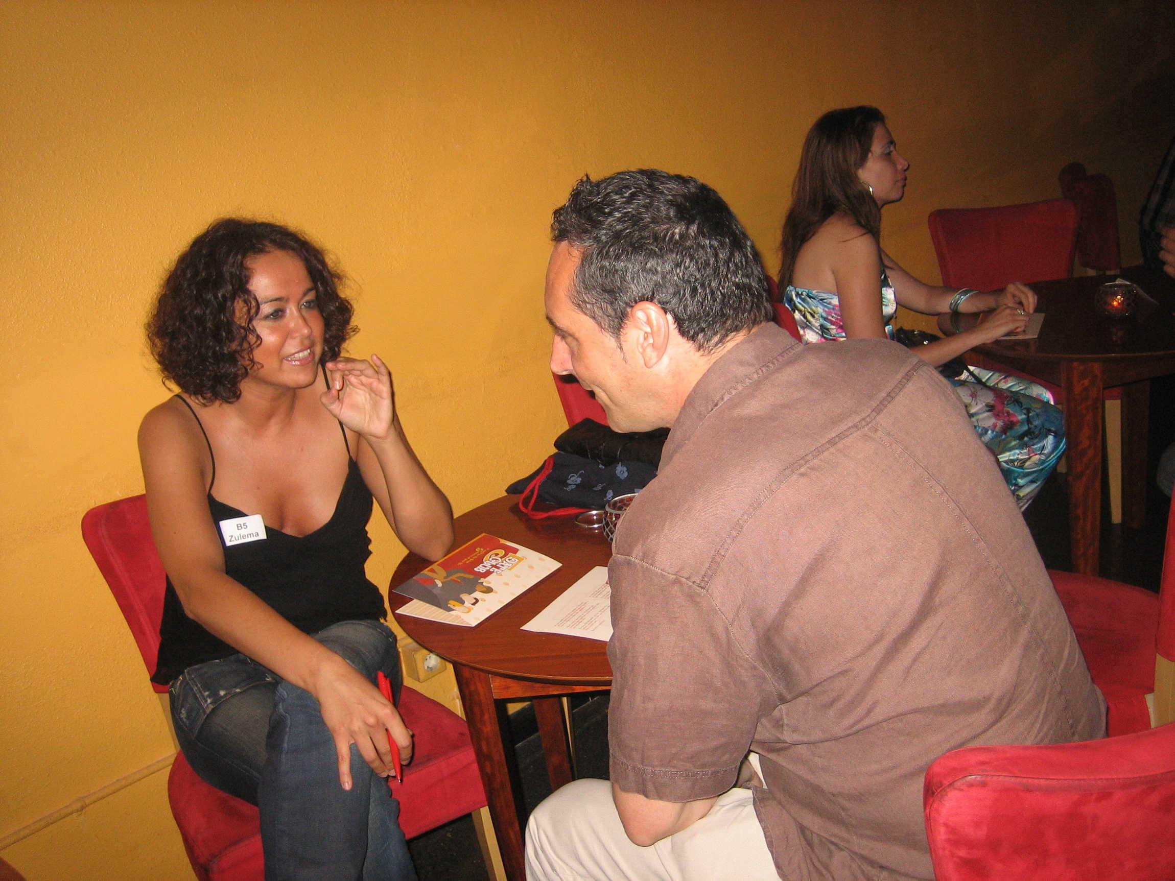 Barcelona Online Dating-278431