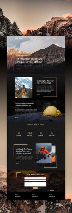 Web De-153506