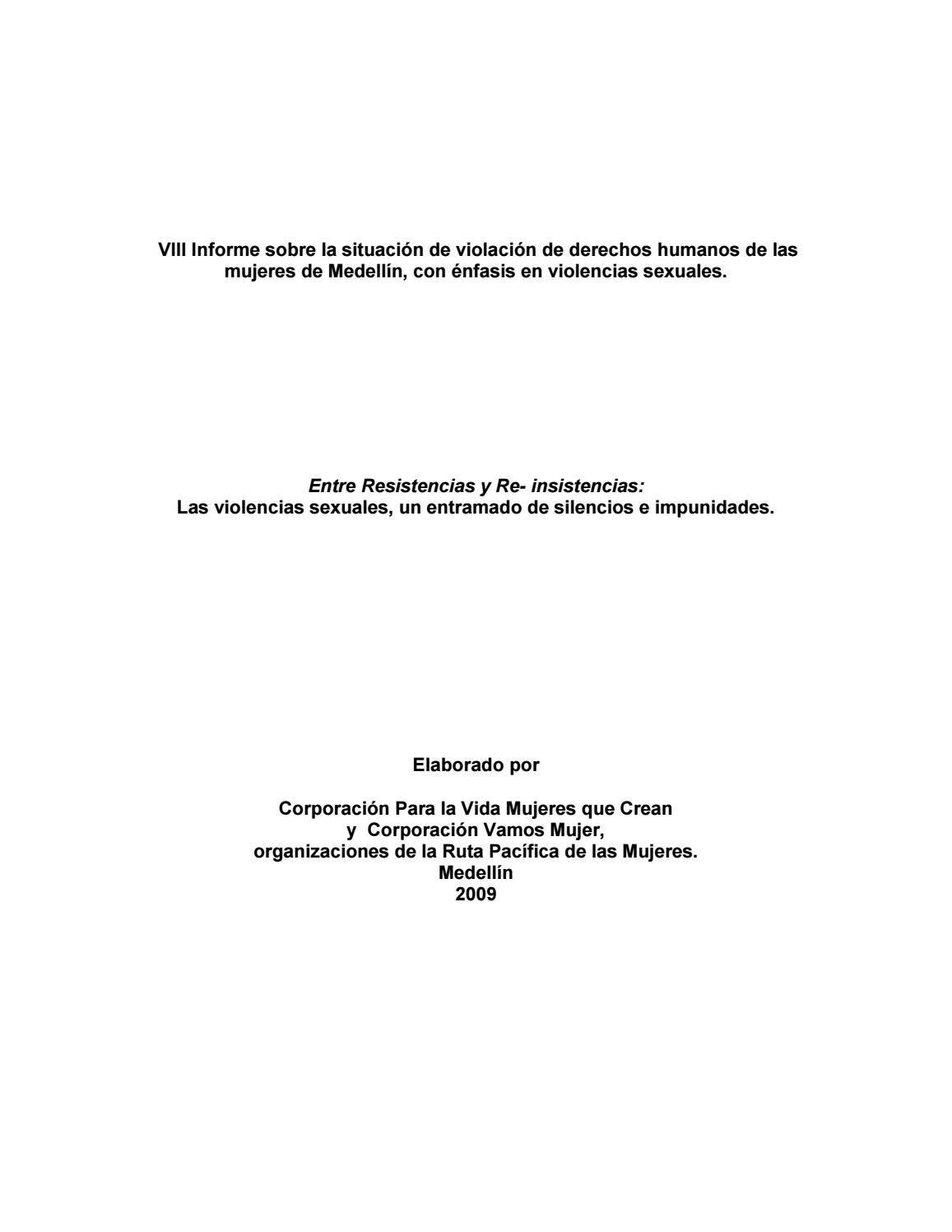 Clinica Medellin-132264