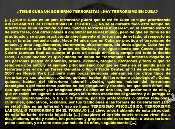 Conocer Chicas Tacna-910695