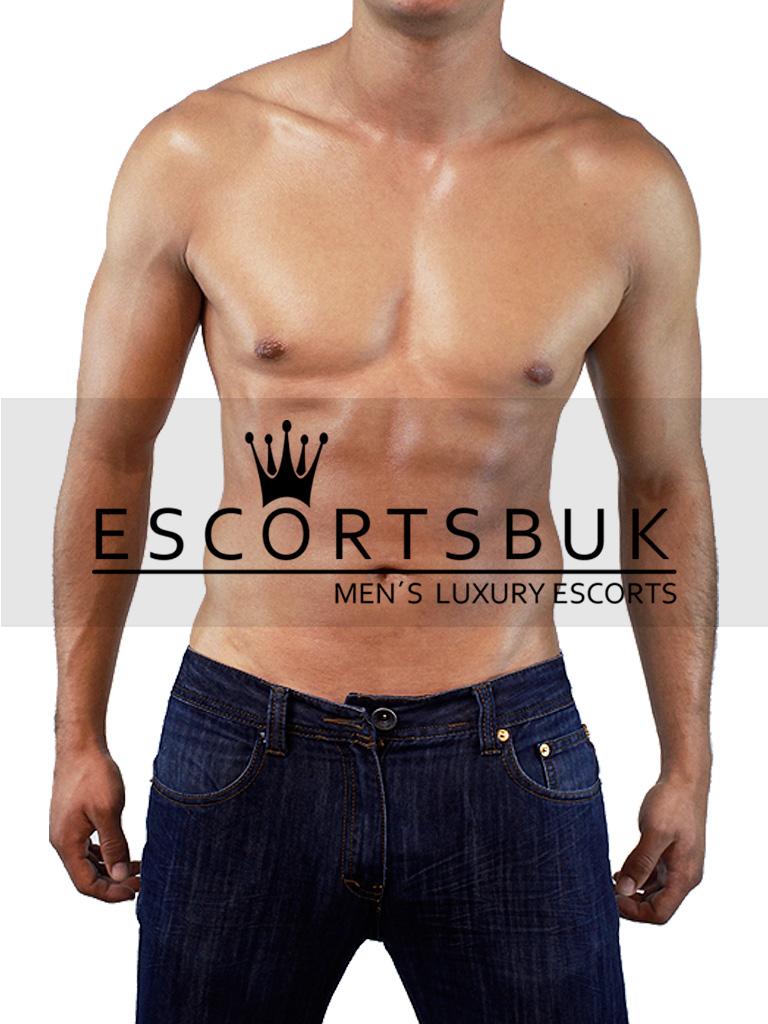 Citas Con Hombres-570804