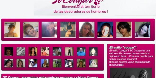 Conocer Chicas-846433