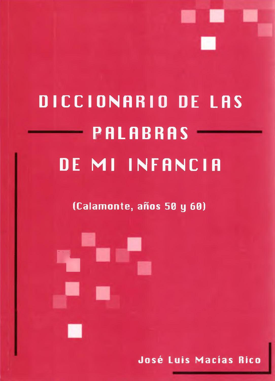 Hombres Solteros-752680