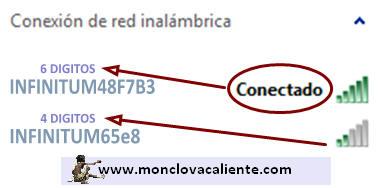Donde Conocer Gente-952799