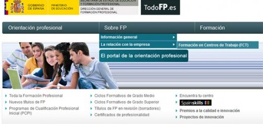 Servicio Andaluz De-565432