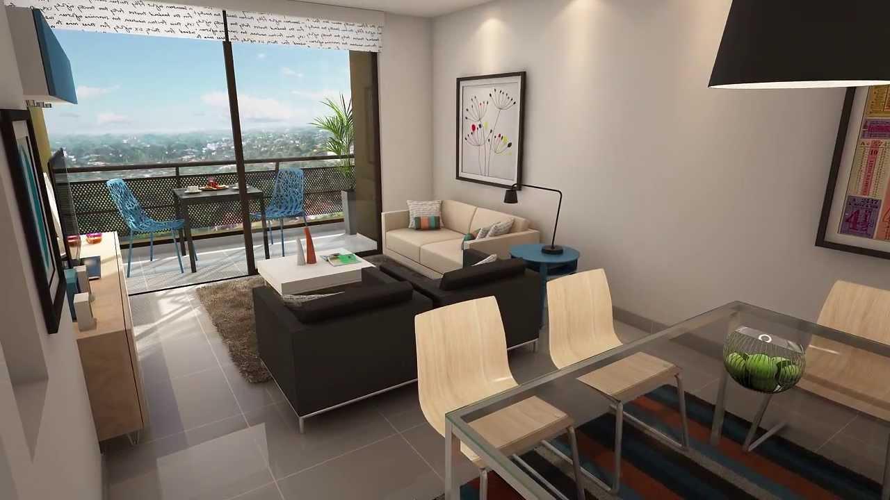 Casas Para-767687