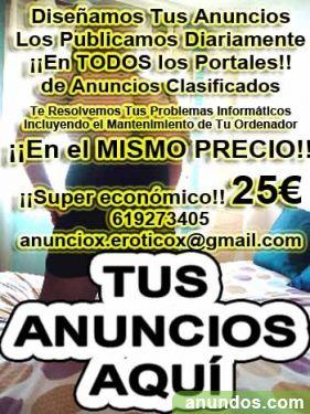Citas Web Rosario-824459
