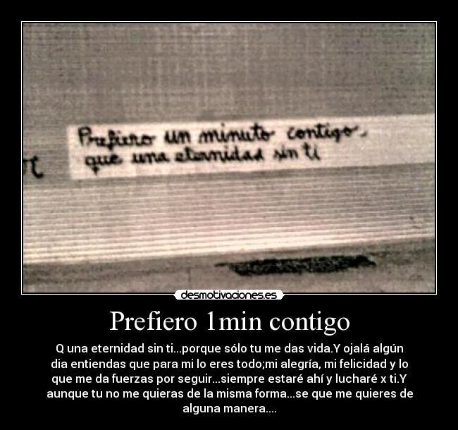 Chistes Para Coquetear-942437