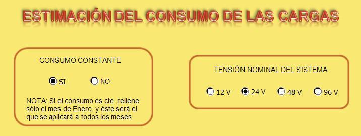 Citas Romanticas-227951