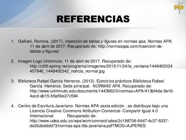 Normas Apa-464890