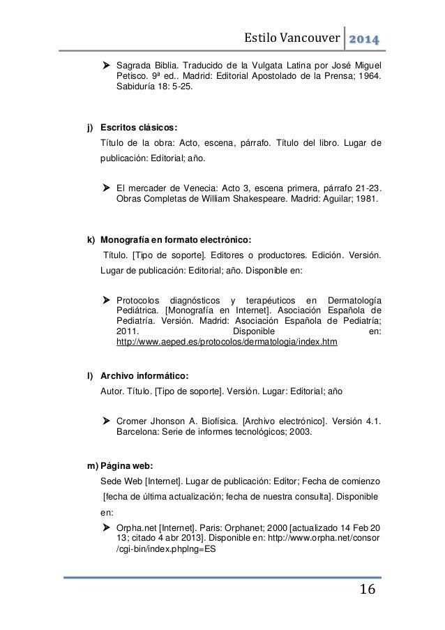 Citas Paginas-365759