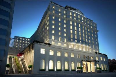 Hoteles En Cuba-639399