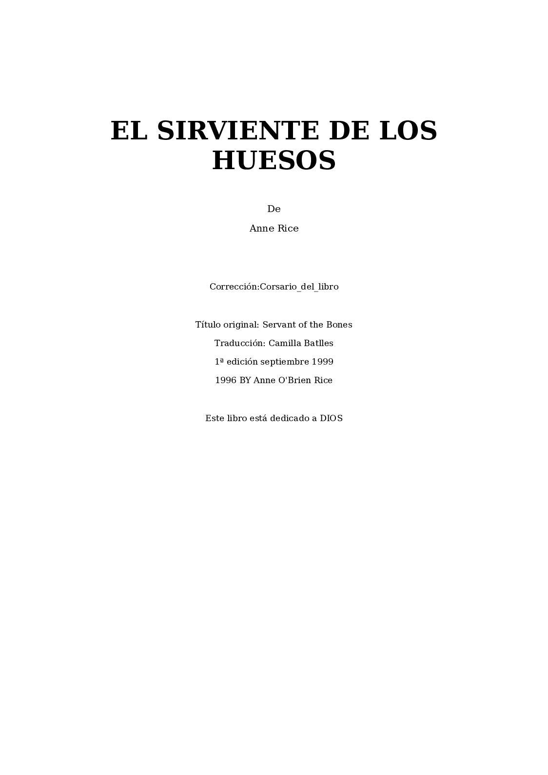 Sistema De Citas-473300