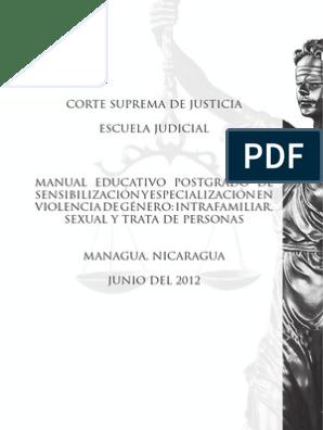 Citas Online Mxico-874354