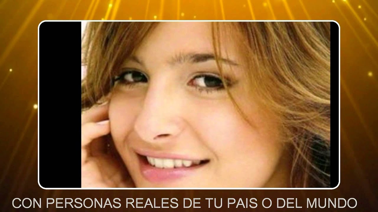 Mujeres Solteras Buscan-359264