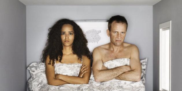 Agencias Matrimoniales-478353