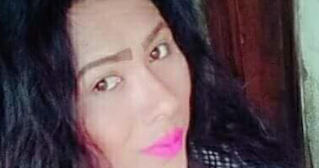 Mujer Busca Hombre-473371