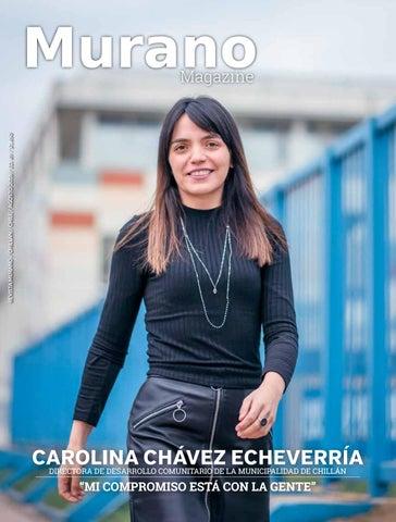 Web De Citas-500229