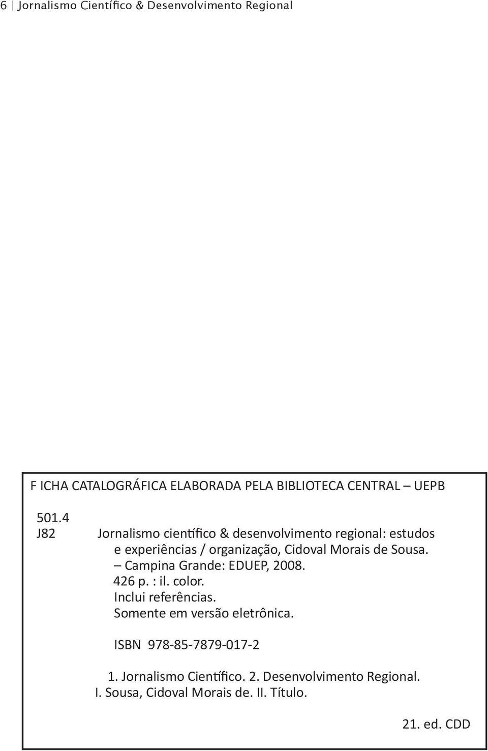 Chats Para Conocer-883282
