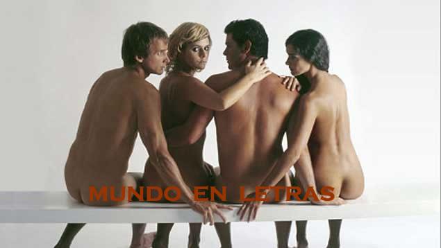 Conocer Personas Oaxaca-2591