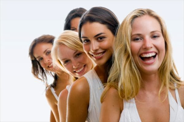 Mujeres Solteras-313589