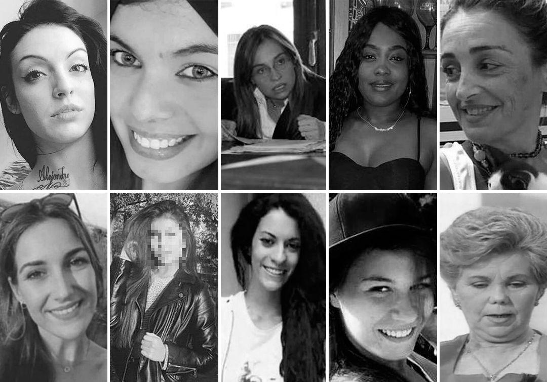 Mujeres Solteras-281218