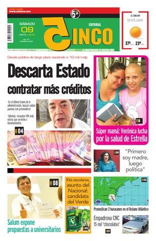Mujeres Solteras-657157