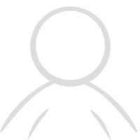 Conocer Mujeres Mayores-331322