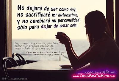 Hombre Soltero Dichos-273038