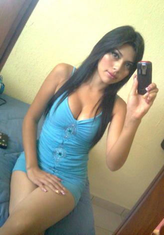 Mujeres Bonitas Solteras-622999