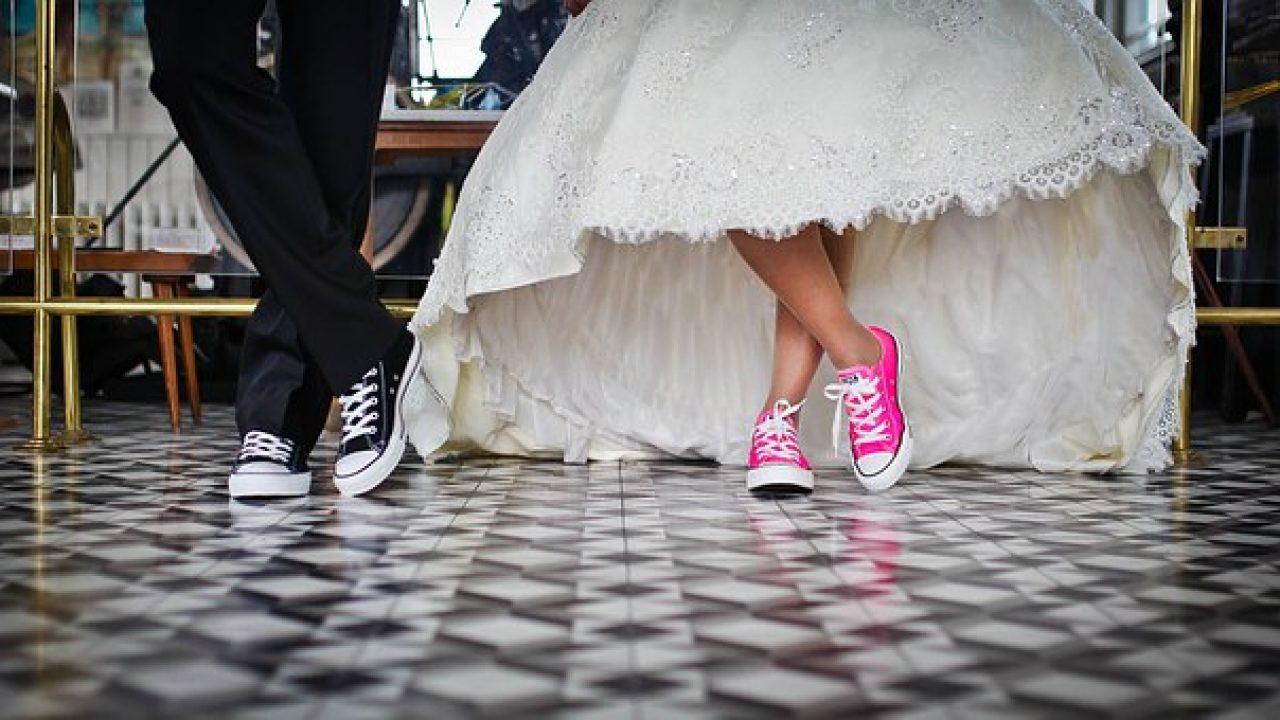 Agencias Matrimoniales Extranjeros-489431