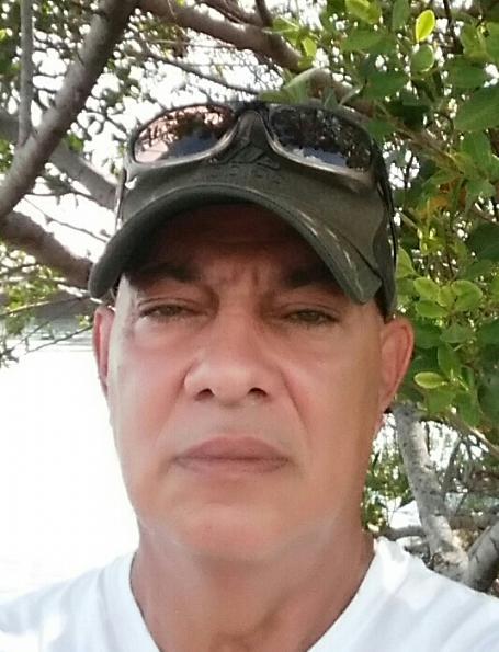 Hombre Soltero-707225