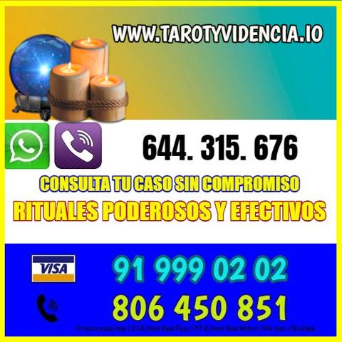 Algun Sitio-876079