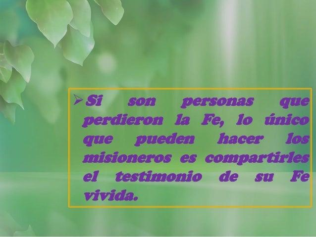 Conocer Chicas Catolicas-866679