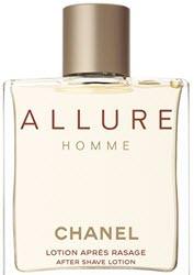 Perfume De-794759