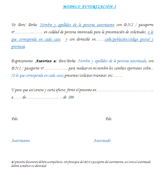Conocer Gente-758347
