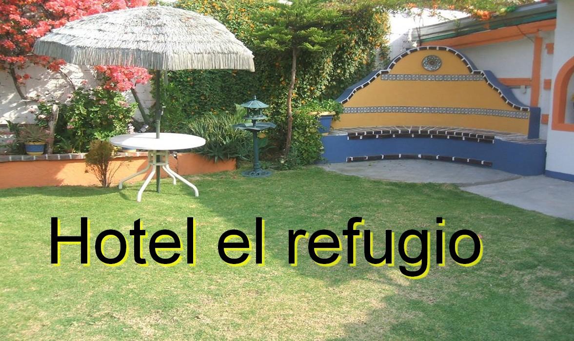 Conocer Gente Tlaxcala-995130