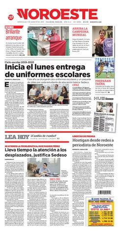 Citas En Linea-127588