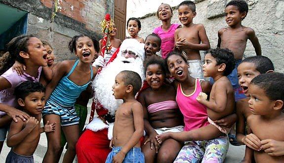Conocer Personas Brasileas-696519