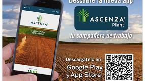 App Para Conocer-833793