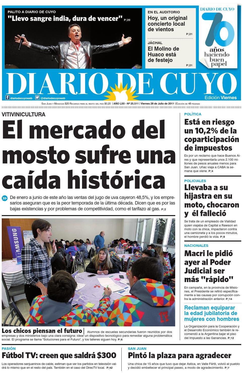 Conocer Mujeres Mendocinas-109126